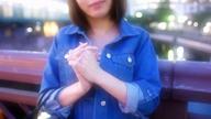 「女子アナ系お嬢様デビュー決定!」05/08(水) 17:19   REM〔れむ〕の写メ・風俗動画