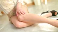 「今現在も一歩一歩成長中♪」09/09(土) 11:19   ゆきなの写メ・風俗動画
