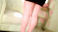 「癒しのヴィーナス」05/09(木) 05:20 | 森下 恵美の写メ・風俗動画
