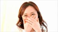 「業界完全未経験!」05/10(05/10) 10:27 | ゆりかの写メ・風俗動画