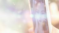 「モデル顔負けのクールビューティにどこからともなく漂うエロさ・・・」05/13(月) 17:28 | せとの写メ・風俗動画