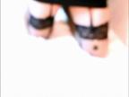 「綺麗な金髪にどエロイボディ!」05/13(月) 17:54   マリアの写メ・風俗動画