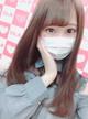 「コンセプトにドハマリした理想の彼女!【まりあちゃん(20)】」05/15(05/15) 16:18 | まりあの写メ・風俗動画