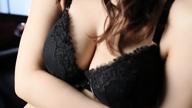 「常に指名ランキング 上位の人気姫「あんなさん」です」05/15(水) 19:46   水野あんなの写メ・風俗動画