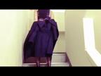 「VERY GOOD ゆき / 34歳」05/15(水) 20:52 | 痴女ゆきの写メ・風俗動画