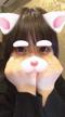 「5/18入店☆S級激Kawaアイドル降臨」05/17(05/17) 20:22 | ゆりかの写メ・風俗動画