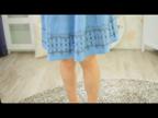 「60分9000円~小倉、八幡デリヘル サービス濃厚細身人妻 まきさん」05/19(日) 17:35 | まきの写メ・風俗動画