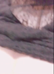 「まりな〔22歳〕     入店決定!みんなの妹」05/20(月) 02:12 | まりなの写メ・風俗動画