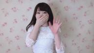 「◆色白スレンダー激エロ美少女◆」05/20(月) 05:09 | にいなの写メ・風俗動画