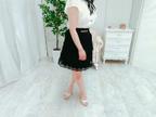 「◆おぼこさ満点☆未経験美少女♪」05/20(05/20) 09:57 | ゆみの写メ・風俗動画