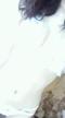 「清楚で可憐S級美女♡濃厚恋人プレイ【いろはchan】」05/21(火) 01:03 | いろはの写メ・風俗動画