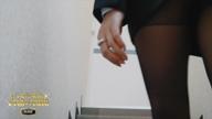 「悩殺パンストやぶり!」05/21(05/21) 01:20 | のぞみの写メ・風俗動画