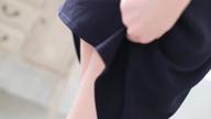 「本物アイドル爆誕!『莉彩~りさ~』」05/21(火) 06:54   莉彩(りさ)の写メ・風俗動画