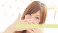 「妖艶大乱舞!!」09/10(日) 19:31 | みりの写メ・風俗動画