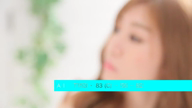 「☆パーフェクト美女☆」09/10(日) 19:37 | AIの写メ・風俗動画