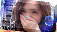 「スレンダー美少女♪ グミ」05/22(水) 01:40 | グミの写メ・風俗動画
