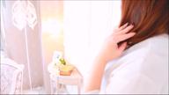 「170㎝オーバー!モデル系奥様おいちさん」05/22(水) 14:21 | おいちの写メ・風俗動画