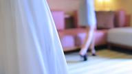 「本指名ランキングナンバー1!【ありさちゃん】全てにおいてパーフェクト!!」05/23(05/23) 00:30   ありさの写メ・風俗動画