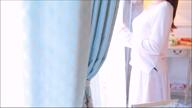 「妖精のような透明感漂う奥様」05/23(木) 05:21 | ゆりなの写メ・風俗動画