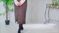 「姉キャン系奥様」05/23(木) 11:22 | しるくの写メ・風俗動画