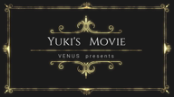 ユウキ|VENUS
