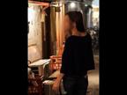 ☆ゆうは(21)☆ ◆プラウディア◆AAA級素人娘在籍店【周南~岩国~防府】