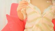 「旭川ナチュラル「のぞみ」」05/25(土) 19:06 | のぞみの写メ・風俗動画