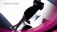 真鈴【まり】|ドレスコード
