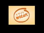 「色白美乳なハイパーお嬢様♪」05/29(水) 06:49 | 麻里奈(まりな)の写メ・風俗動画