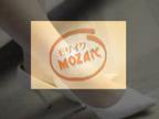 「花嫁候補№1守りたくなる女子♪」05/29(水) 06:57 | 光希(みつき)の写メ・風俗動画