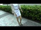 「清楚で可憐、三拍子も四拍子も揃った当店屈指の最高級スタイル」09/11(09/11) 19:47 | 優葵(ゆあ)の写メ・風俗動画
