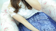 「◆超高確率潮吹きクジラガール◆」06/09(06/09) 19:34 | さららの写メ・風俗動画