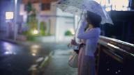 「雨も滴る、良いオンナ。」06/10(月) 19:33   REM〔れむ〕の写メ・風俗動画