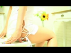 「攻められ好きの皆様お待たせしましたー!!」06/11(火) 18:15 | 【ひろ】攻め好きドスケベの写メ・風俗動画