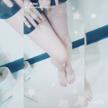 「No94 音無」06/14(06/14) 23:13 | 音無の写メ・風俗動画