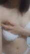 「本日ラスト!!!」06/15(06/15) 17:43   百瀬 コハルの写メ・風俗動画