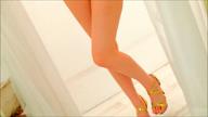 「ちさとちゃんの美ボディをご紹介です♪」06/16日(日) 00:17 | ちさとの写メ・風俗動画