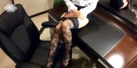 「【激かわ未経験秘書】一原みほ」06/16(日) 10:00 | 一原 みほの写メ・風俗動画