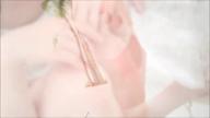「『ゆずき』 ロリカワの美少女セラピスト!!」06/16(06/16) 16:16   ゆずきの写メ・風俗動画