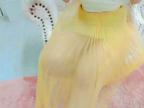 「◆パーフェクションの超可愛さ♪」06/17(月) 06:54 | れなの写メ・風俗動画