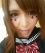 みれいchan|萌えギャル〜Lovely