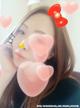 「おっとり癒し系美少女【ゆいちゃん】」06/19(水) 02:10 | はづき☆☆☆の写メ・風俗動画