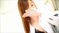 「とっても人気なシャイガール(^^♪あいなちゃん」06/23(06/23) 11:29 | アイナの写メ・風俗動画