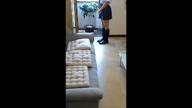 「ルックスレベル高めの女の子!!」06/23(日) 13:55 | あいなの写メ・風俗動画