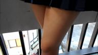 「パッチリお目々が印象的!!」06/23(日) 14:05 | ねおの写メ・風俗動画