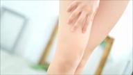 「『ゆう』癒しの存在!一緒に過ごすだけで癒しの境地に達します!」06/24(月) 12:16 | ゆうの写メ・風俗動画