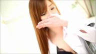 アイナ ※プレミア嬢※|OL快感CLUB