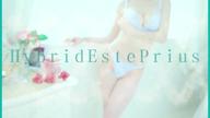「スーパースレンダーかながイク瞬間!」06/25(火) 18:27 | かなの写メ・風俗動画