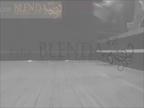 愛乃 リリ Club BLENDA 金沢(クラブブレンダ)