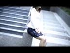 「人懐っこさが魅力のキレカワお姉様」09/14(09/14) 19:07   瑠々(るる)の写メ・風俗動画